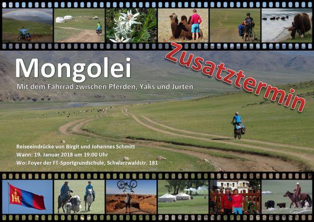 Einladung-Mongoleibilder-19-01-2018