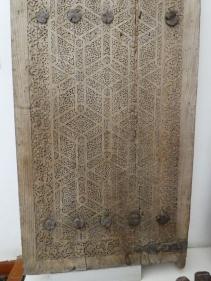 Türen von Khiva 54