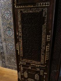 Türen von Khiva 60
