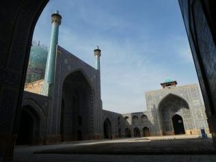 Isfahan 089