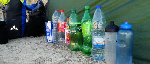 Durst-1.jpg
