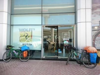 Wolfis Bikeshop in Dubai.jpg