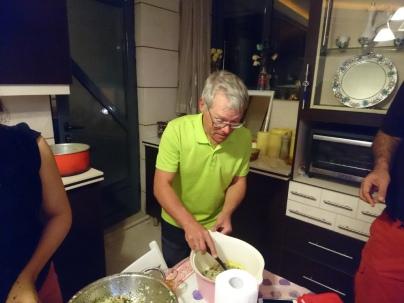 Dinner 29.jpg