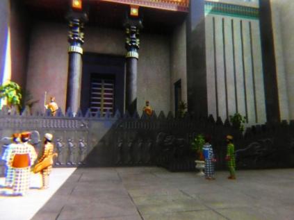 Persepolis 10.jpg