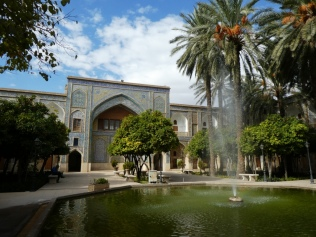 Shiraz 46.jpg