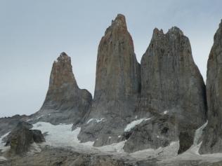 Die Torres