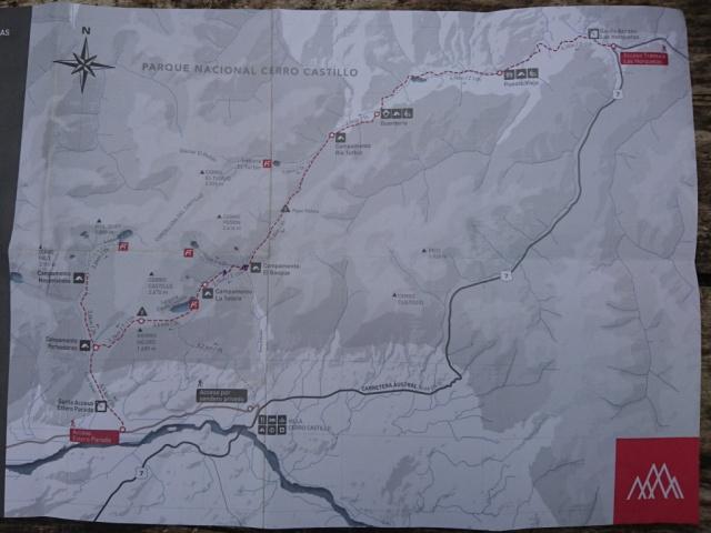 Karte Cerro Castillo Treck.jpg