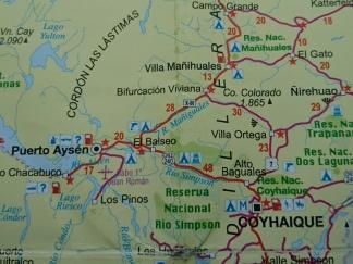 Karte Tag 12.jpg