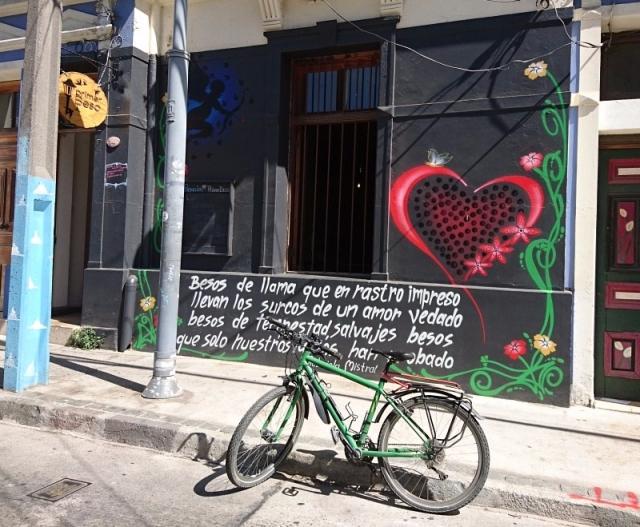 valparaiso-039.jpg