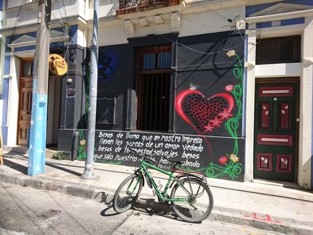 Valparaiso 039