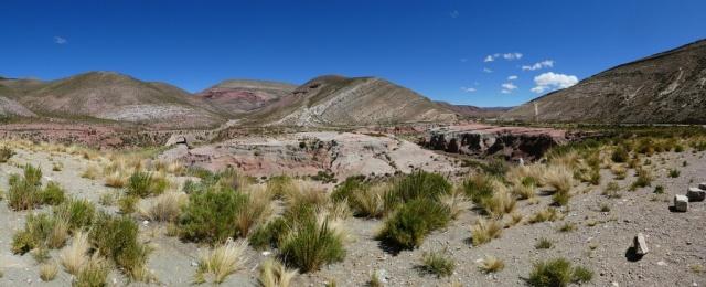 Altiplano 16