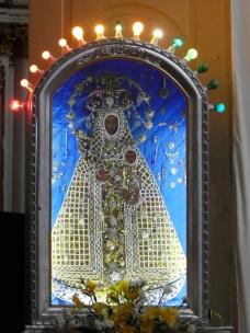 Maria de Guadeloupe