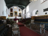 Versammlungssaal