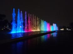 Fontana Fantasía